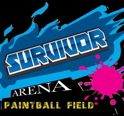 Logo-Survivor