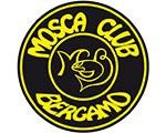 MOSCA CLUB BG